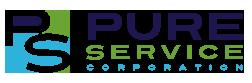 PureService Corporation